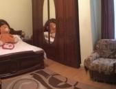Kod H-13168 Վաճառվում է 3 սենյականոց բնակարան Դավիթաշենում