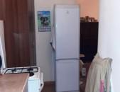 Kod H-13151 Վաճառվում է 1 սենյականոց բնակարան Հալաբյան