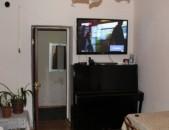 Kod H-13140 Վաճառվում է 3 սենյականոց բնակարան Արամ Խաչատրյան