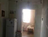 Kod H-12375Վաճառվում է 3 սենյականոց բնակարան Դավիթաշեն 3 թաղամաս