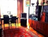 Կոդ Հ-13186Վաճառվում է 3սենյակ Զեյթուն Դրոի փողոց