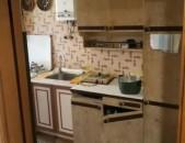 Կոդ Ժ-12657Վաճառվում է 3 սենյակ Մանումենտում