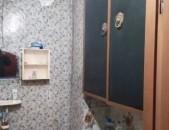 Կոդ Հ-13336 Վաճառվում է 1 սենյականոց 41քմ բնակարան Շենգավիթում