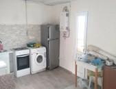 Կոդ Հ-13247 Վաճառվում է 1 սենյականոց 41քմ բնակարան Էրեբունիում