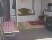 Կոդ Հ-13302 Վաճառվում է 2 սենյականոց 43քմ Նոր Նորքի 4 զանգվածում