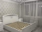 Կոդ Ժ -150320Վաճառվում է 3 սենյակ Չարենցփողոցում