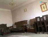 Կոդ Ժ-1304 Վաճառվում է 3սենյականոց  73քմ բնակարան Պուշկին փողոցում