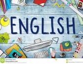 անգլերեն, առաջին դասն՝ անվճար