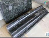 Լաբրադոր գրանիտ, Labrador granit, лабрадор гранит