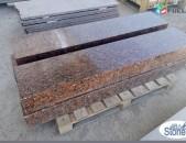 Կապուստին գրանիտ, kapustin granit, капустин гранит (blok, plita, блок, плита)