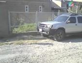 Վաճառվում / փոխանակվում է 2 հարկանի առանձնատուն Քանաքեռավանում մեքենայի հետ միաս