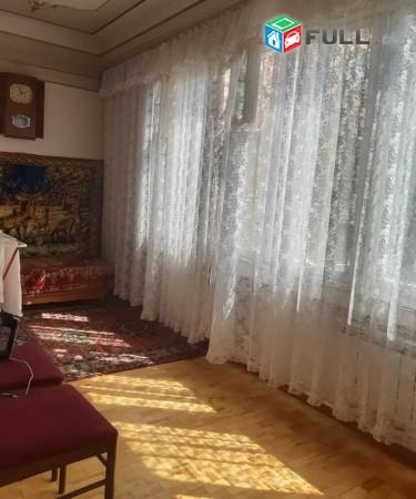 Bnakaran Norqi 7 zangvacum