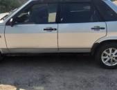 VAZ / ВАЗ / Lada 21099 , 2004թ.