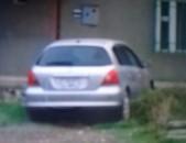Honda Civic , 2000թ.