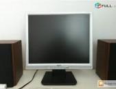Hamakargich Համակարգիչ компютер Amd Atlon