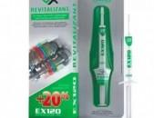 Xado ռեվիտալիզանտ EX120 КПП