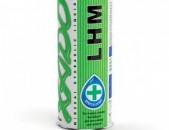 XADO Atomic Oil LHM Հիդրոուժեղարարի յուղ