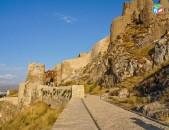 Հայոց պատմության անհատական պարապմունքներ դիմորդների հետ