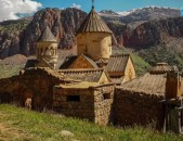 Հայոց պատմության անհատական պարապմունքներ ԲՈւՀ-ի դիմորդների հետ