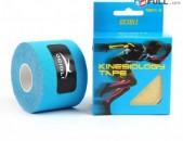 Kinezio tape (sport)
