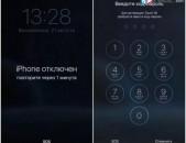 Cankacac iphone heraxosneri ekranneri koderi bacum