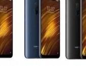 Xiaomi Pocophone F1 - 128GB - 6GB ram: Ապառիկ 0% + Երաշխիք 1 տարի