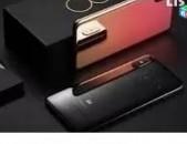 Xiaomi MI 8 PRO 8GB ram, 128GB: Ապառիկ 0% + Երաշխիք 12 ամիս ժամկետ