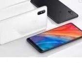 Լավագույն Ակցիա Xiaomi Mi MIX 2S- 64GB - 6GB ram: Ապառիկ 0% + Երաշխիք 1 տարի ժամ