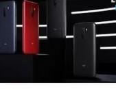 Xiaomi Pocophone F1 - 128GB - 6GB ram - Ապառիկ Տեղում + Երաշխիք 1 տար