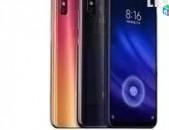 Xiaomi MI 8 PRO 128GB * 8GB ram * DUOS: Ապառիկ 0% + Երաշխիք 1 տարի