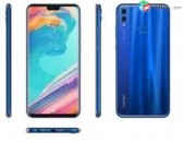 Huawei Honor 8X - 64GB: Ապառիկ 0% + Երաշխիք 12 ամիս