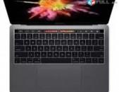 Մատչելի - Բարձրակարգ MacBook PRO MPXT2 - 256GB ssd - 8GB ram - 13.3 disply, Core