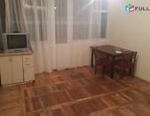 Վարձով բնակարան Մարտունի քաղաքում