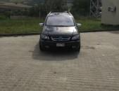 Opel Zafira , 2003 թ. Polni Full Restayling AVTOMAT 2.2