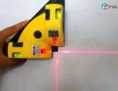 90 Astijan Dexin Laser Hartachap Լազերային հարթաչափ Laser Level лазерный уровень