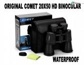 Бинокль, heraditak, հեռադիտակ, Binocular Comet 20x50 HD