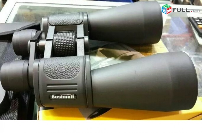 Монокуляр, Бинокль, heraditak, հեռադիտակ, Binocular, Bushnell 60x90