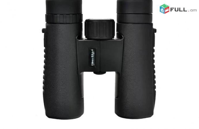 Монокуляр, Бинокль, heraditak, հեռադիտակ, Binocular, 10x26 WaterProof