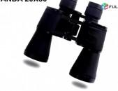 Монокуляр, Бинокль, heraditak, հեռադիտակ, Binocular, Panda 20x50
