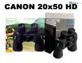 Бинокль, heraditak, հեռադիտակ, Binocular, Canon 20x50 HD