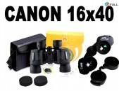 Бинокль, heraditak, հեռադիտակ, Binocular, Canon 16x40 HD
