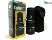 Bushnell 16x52 Monocular, Монокуляр, Бинокль, heraditak, հեռադիտակ, Binocular