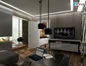 Ինտերիերի դիզայն վերանորոգում interieri dizayn veranorogum remont