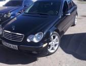 Mercedes 230 , 2006թ.
