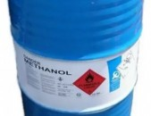 Methanol tesaki spirt 99%