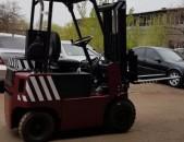 Kar diesel pagruzchik roxli 1600kg 3300mm