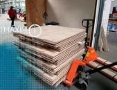 Roxli 2.5 ton padoni kashka teleshka