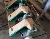 Roxli roxliner 2500 kg 12 hat unem rocla roxlia