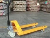 Roxli rocli rocla Рохля Gh007 2500 кг