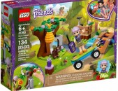 Mias Forest Adventures 41363